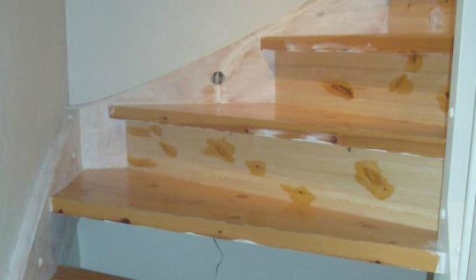 gammel-trapp-kan-fornyes