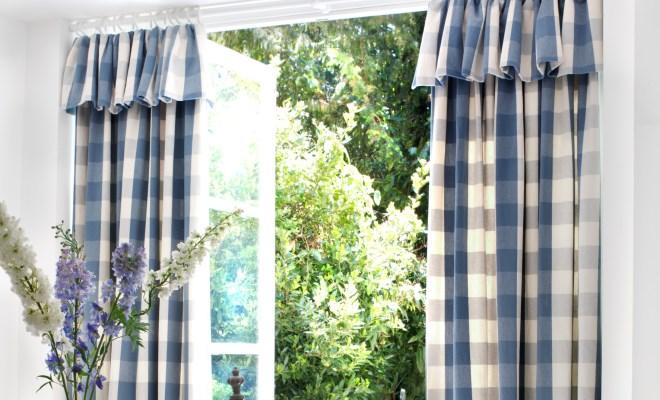 ce32d7c3 Hva kan du om gardiner? Les deg opp fra A-Å. Kopier gjerne denne og ta den  med deg på gardinjakt!