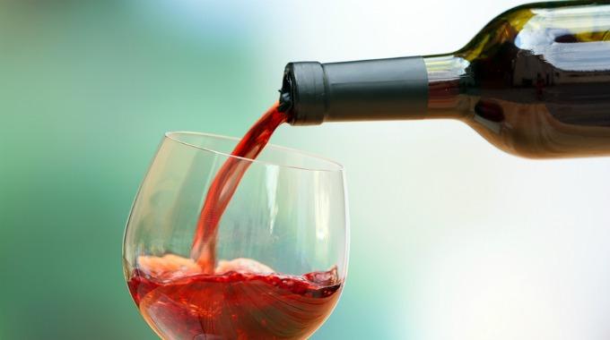 Apne Vin Uten Opptrekker
