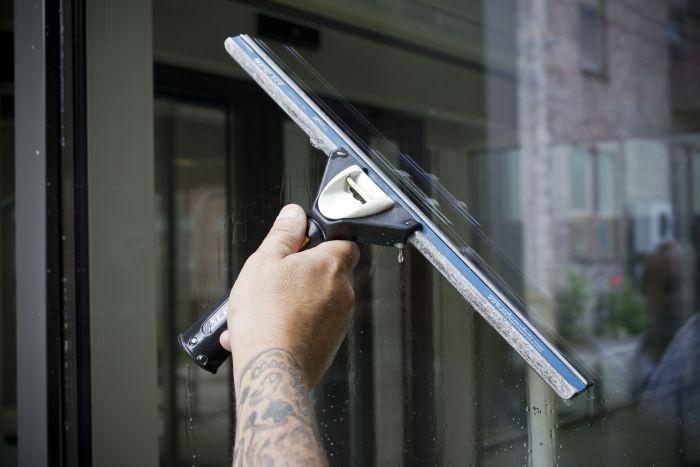 slik vasker du vinduene dine4
