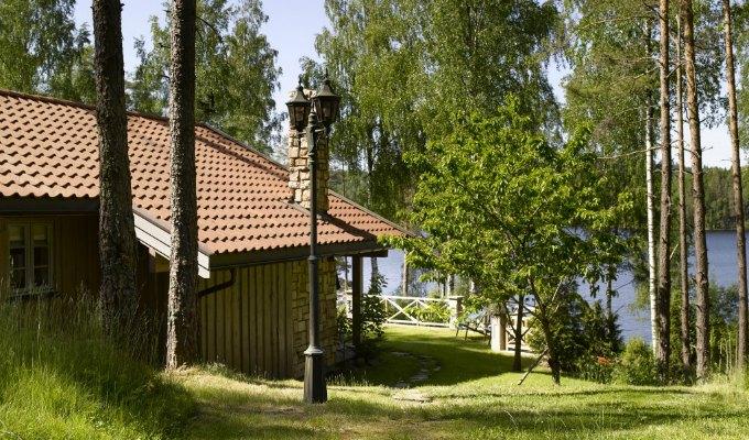 hytte-forvandling-oppussing