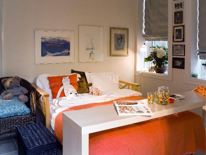 bord til seng Bord Til Seng NXI73 | PromCoast bord til seng