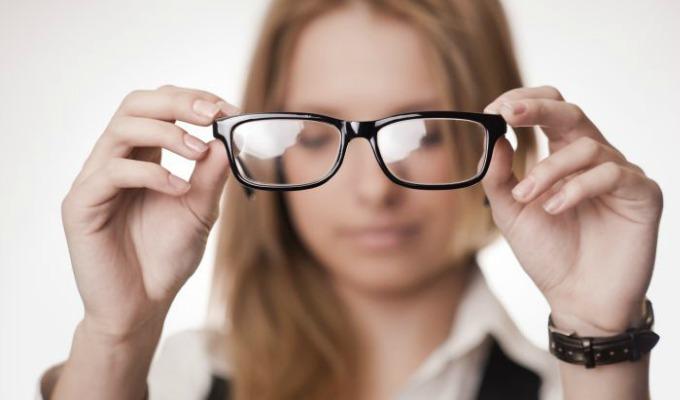 191d6b37d Sjekk om du har rett til databriller betalt av arbeidsgiver ...