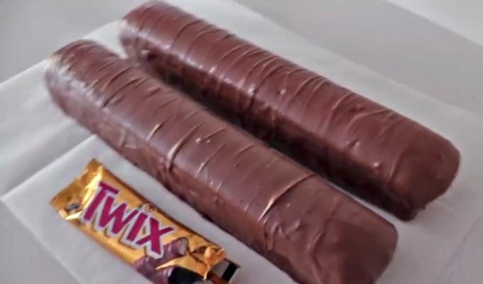 gigantisk-twix-sjokolade