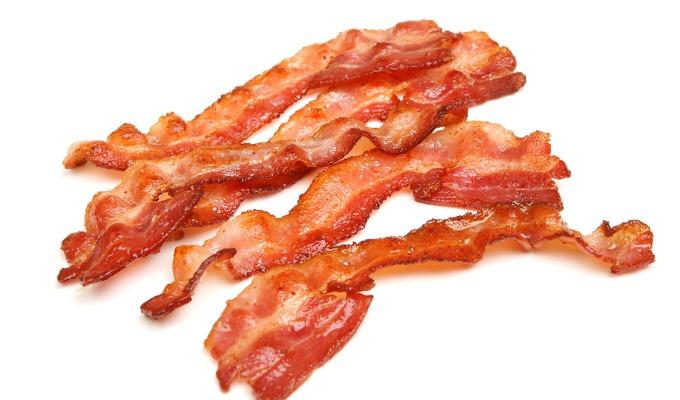 kjedelig-bacon