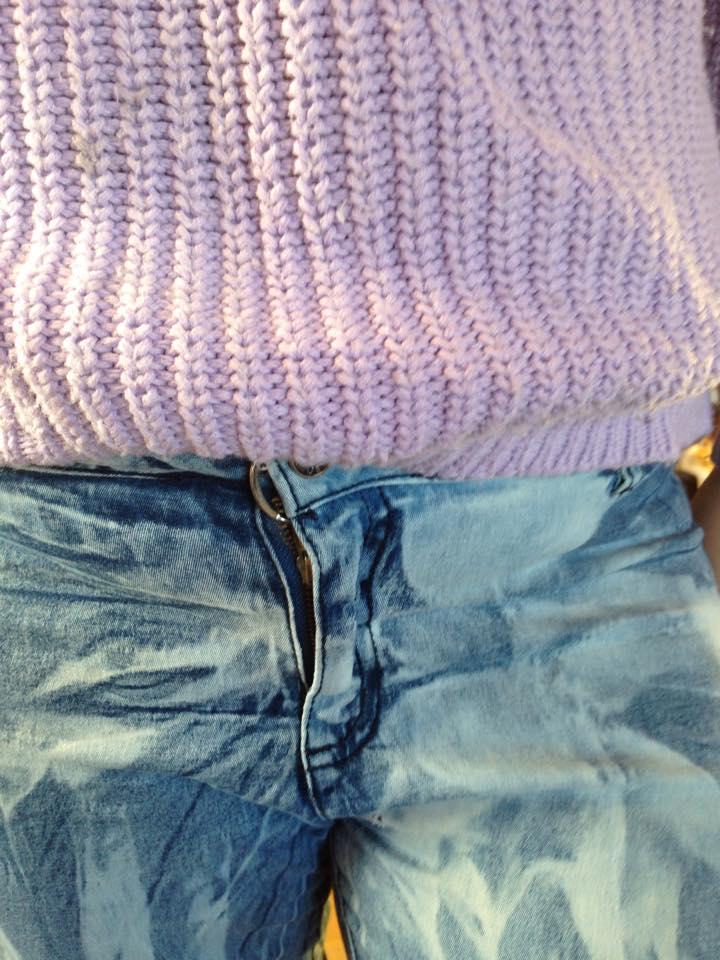 berge-bukse1