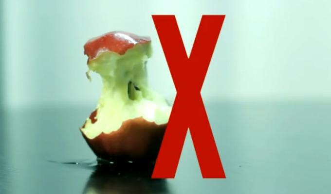 spiser-eple-feil