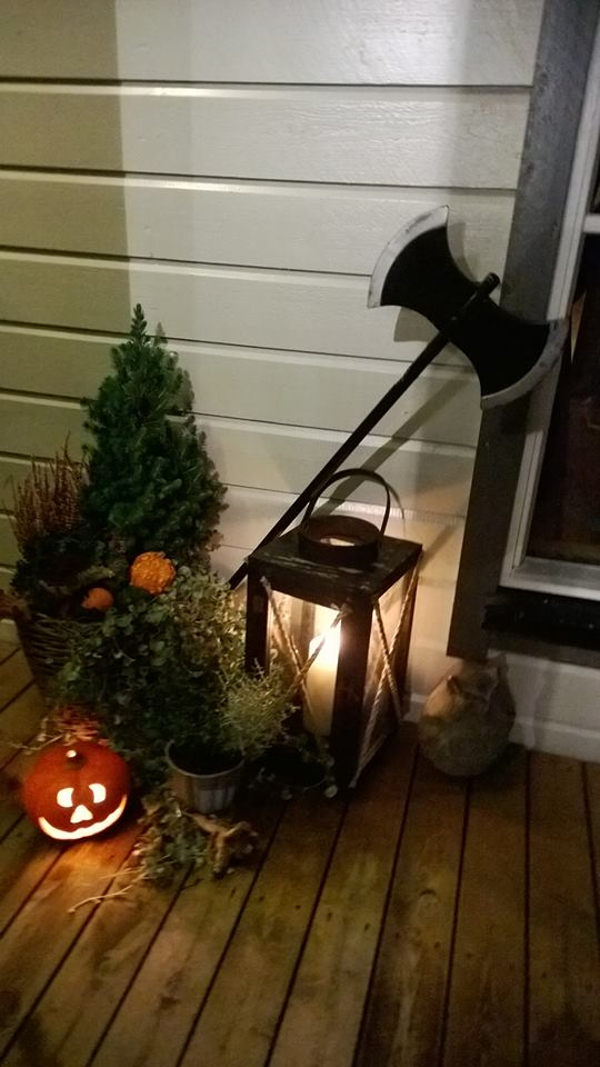 Halloween_Anita_Wedø