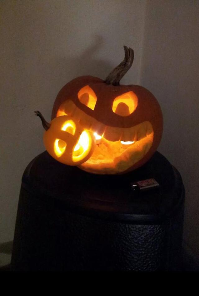Halloween_Carina_Lycke_Holm