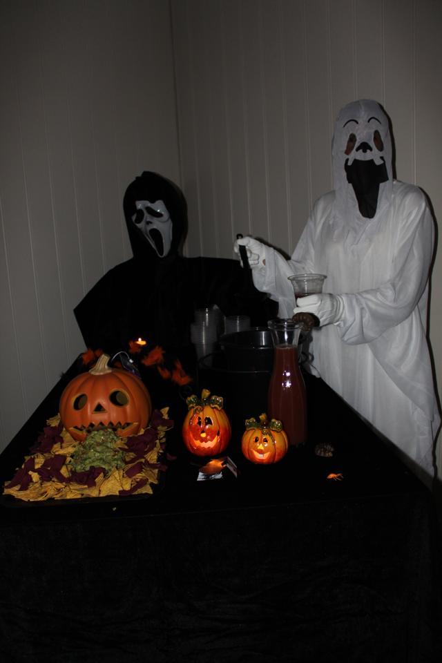 Halloween_Jeanneth_Nodland