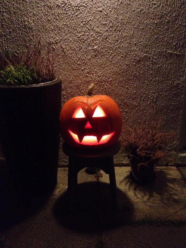 Halloween_Katherine_Almankaas_Brenders
