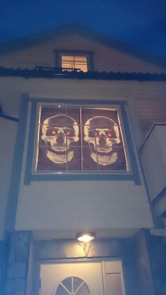 Halloween_Maria_Markovic_Valsø