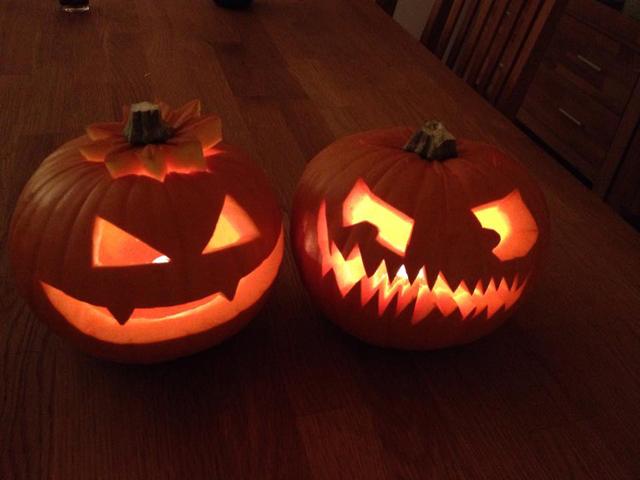 Halloween_Silje_Waldow