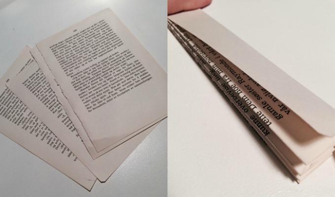 gammel-bok-forvandling