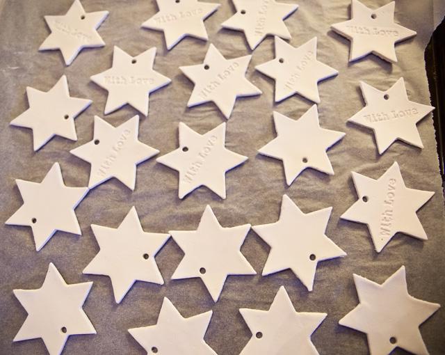 gipsstjerner03