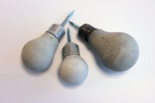 lightbulbs_betong
