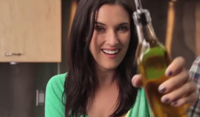 oliven olje