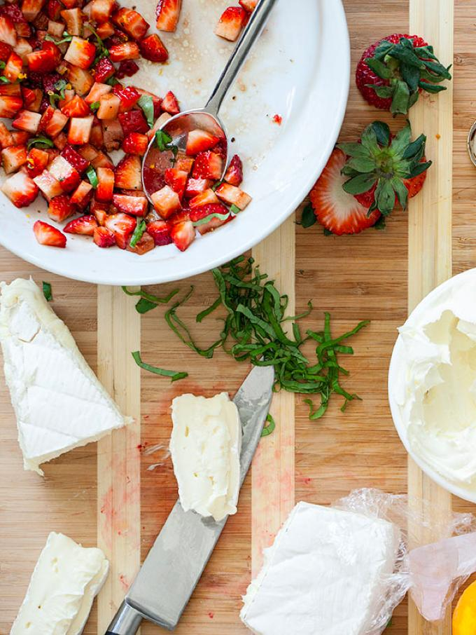 Strawberry-Bruschetta-Grilled-Cheese-FoodieCrush.com-004