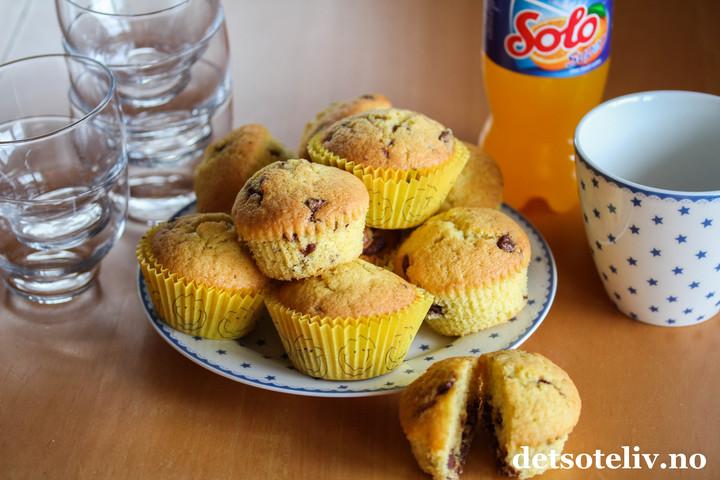 solomuffins02