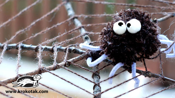spider_frem