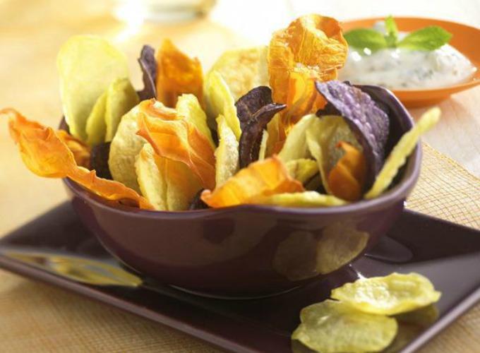 diy-chips