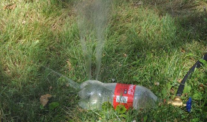 flaskespreder02