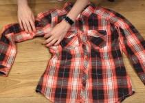 DIY: Slik lager du dine egne tøyvesker! Kreative Idéer