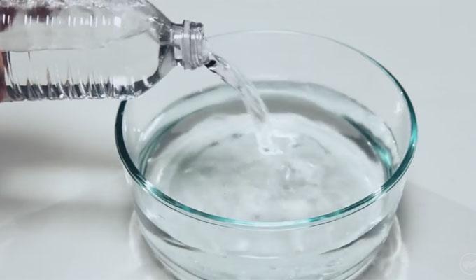 vanntriks