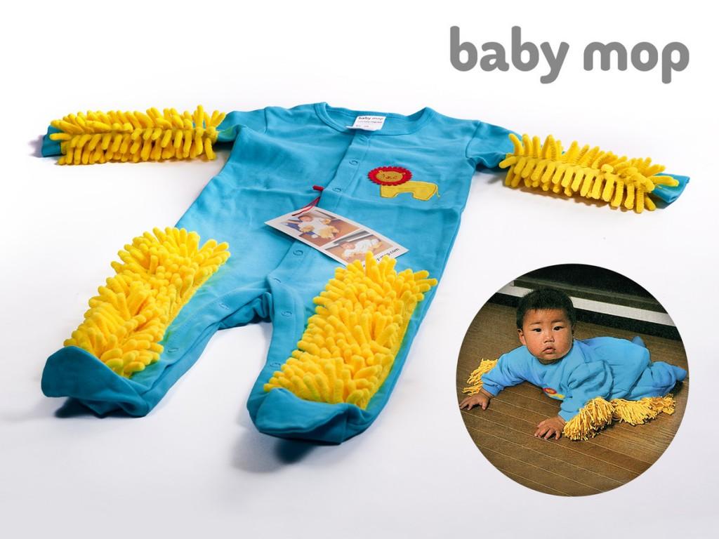 babymop8cdafeb1f9007440c1b6c962bb5e95a