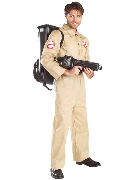 Smarte Halloween-kostymer for menn. Nr 19 er en drøm for oss som ... 8f99275a8f324