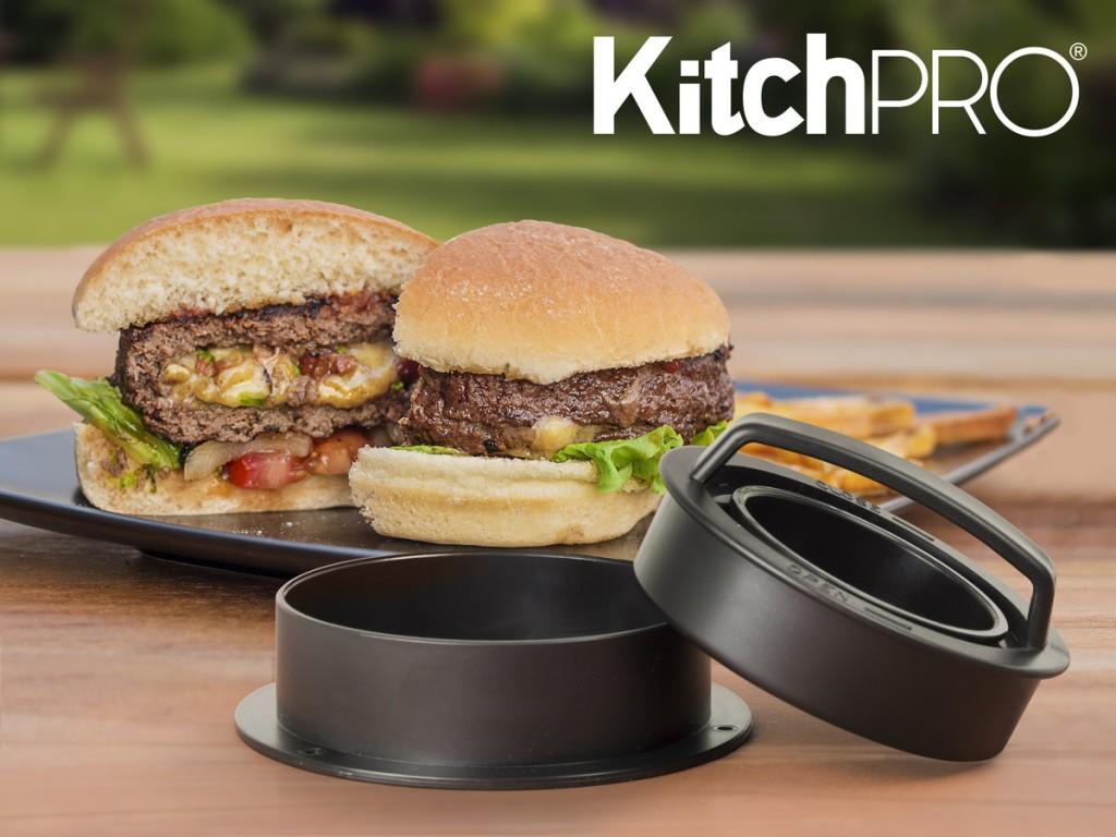 hamburgerpresse53bd228ba66b63c012d05a68042a76d7