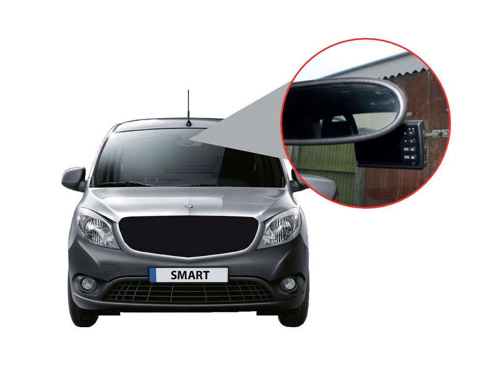 hd-bilkamera-svart-boks-til-bilen50d41d541b8b6f262428c657ecf6b052
