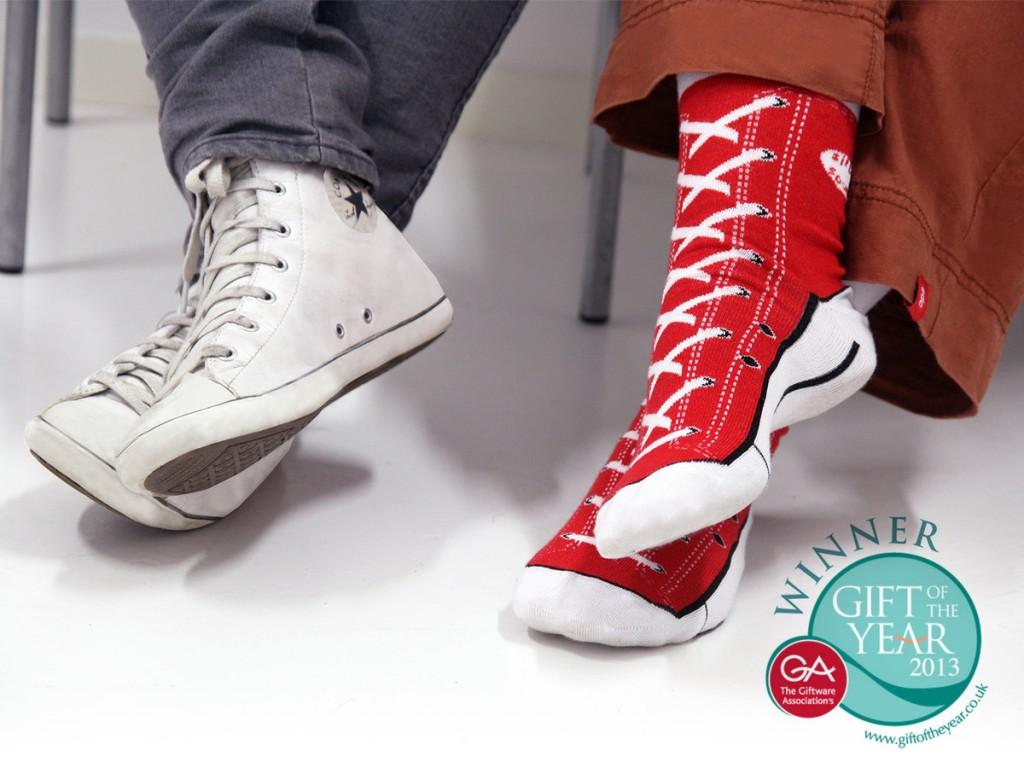 sneakersocks3c8839a0129c6cf9ab8d0990e914e50a