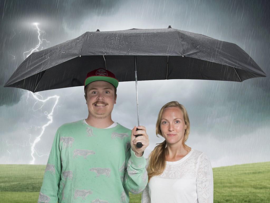 stor-paraply-for-to-personer2eb76114e722b973e5b02193a5c96e42