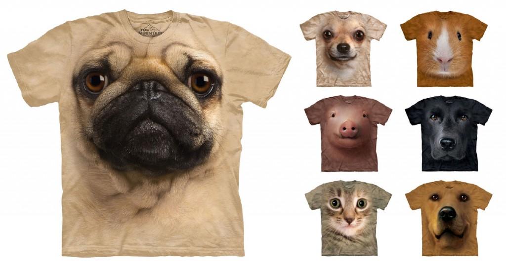 t-skjorter-med-dyrefjesf978402d95c0efcd8cd252f1830bd9e7