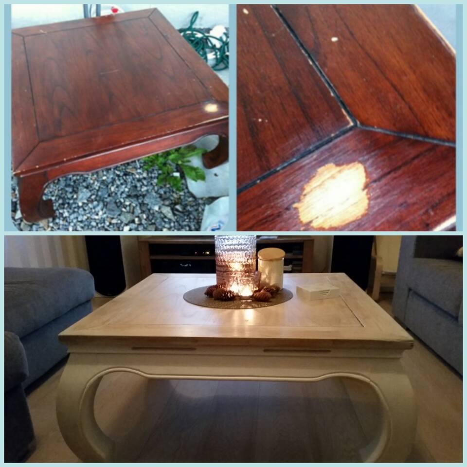 Uvanlig 12 møbelforvandlinger fra norske hjem. Jeg blir så sinnsykt NM-66