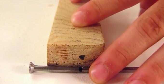 Smarte tips til hjemmet arkiver   kreative idéer