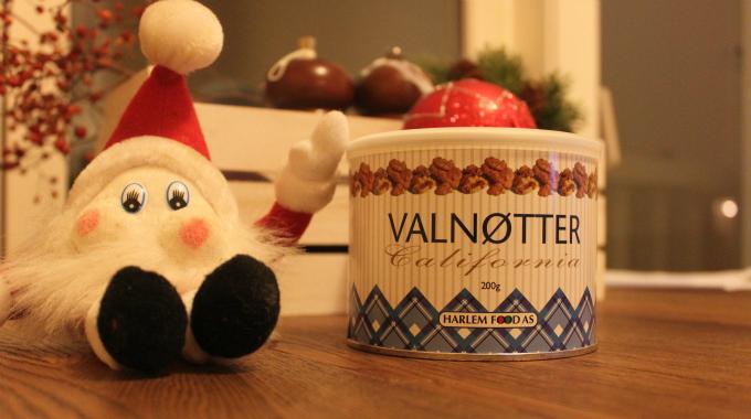 Valnotter2