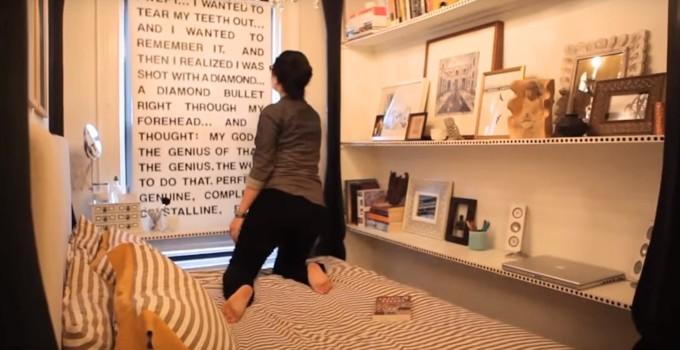 Smart interiør arkiver   kreative idéer