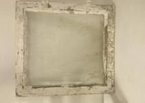 Gjenbruk av gammelt vindu