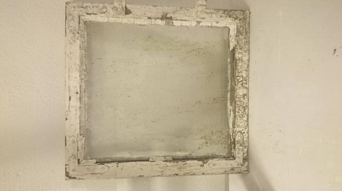 lag speil selv