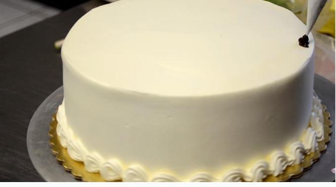 Pynte Kake 2