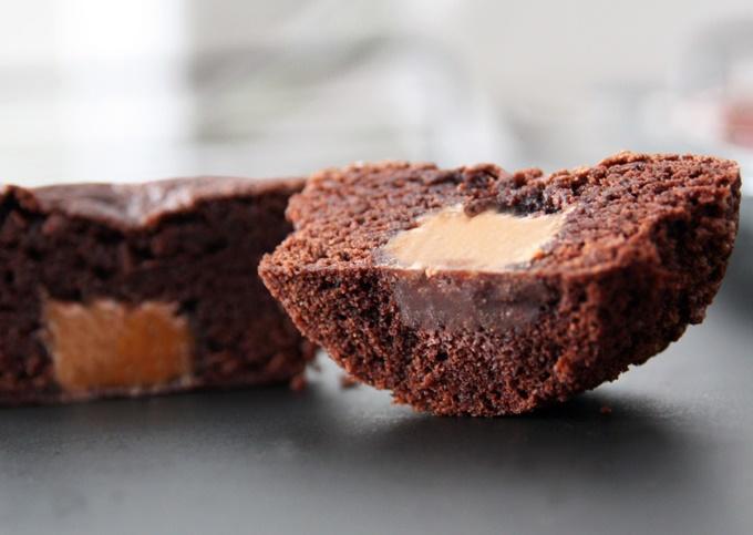 Magisk Muffinsform2
