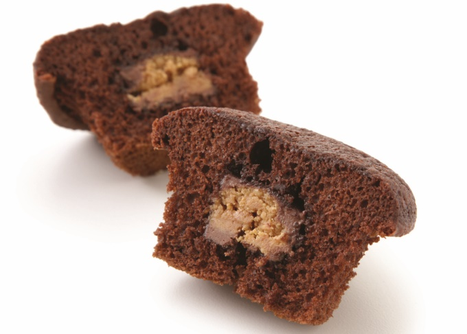 Magisk Muffinsform3
