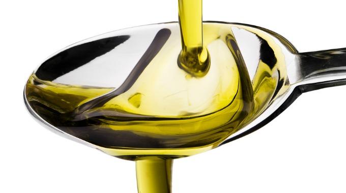 Olivenolje Hverdagstips