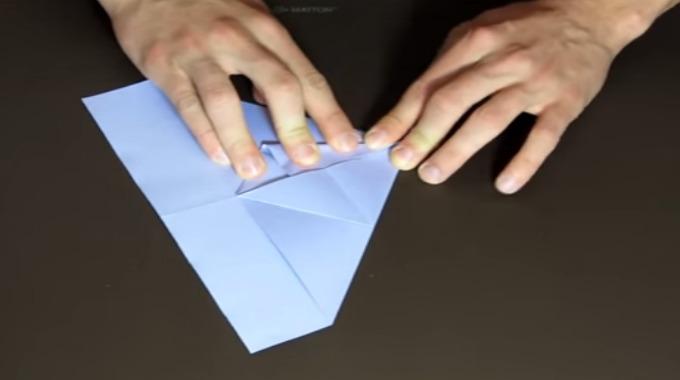 Papirfly2