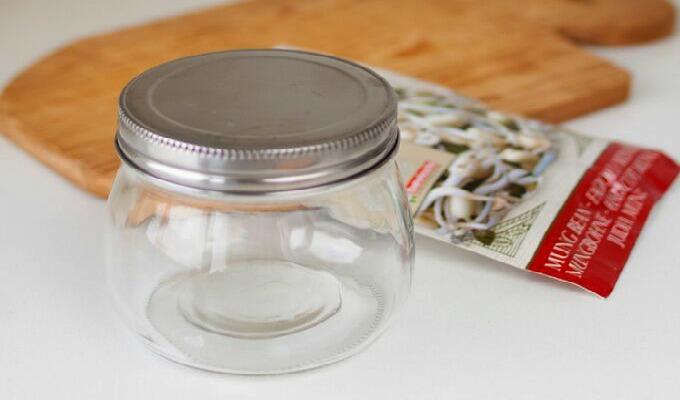 33 Glass Spireglass