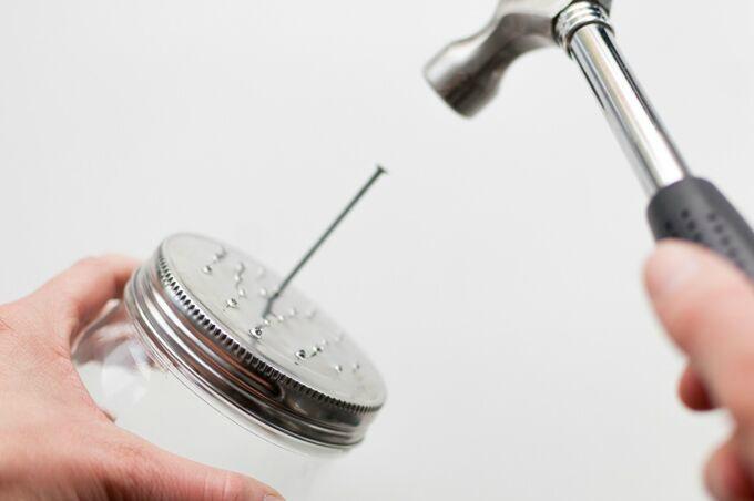34 Glass Spireglass
