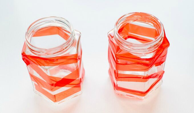 37 Glass Spireglass