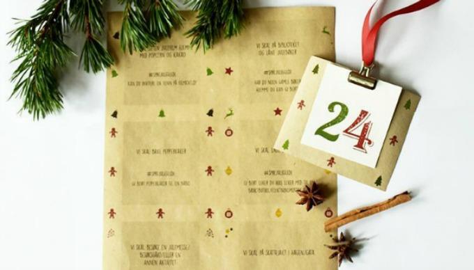 Kalenderbilde